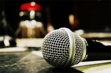 микрофон2